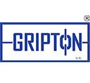 gripton