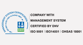 dutest-DNV-ISO-Certificate