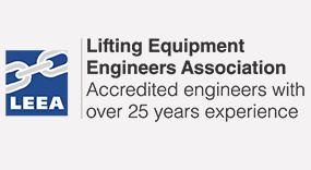 dutest-lifting-equipment-engineers