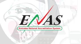 enas-accreditation-logo
