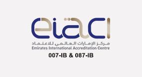 EIAC-007-IB-087-IB
