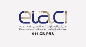EIAC-011-CB-PRS.pngC